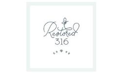 restored316 logo